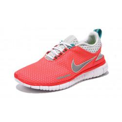 Nike Free OG 2014